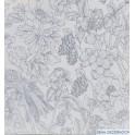 Paper Pintat Delicacy 8536-6151