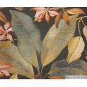 Papel Pintado Delicacy 8538-2347