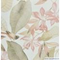 Paper Pintat Delicacy 8538-7103