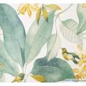 Paper Pintat Delicacy 8538-7171