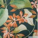 Paper Pintat Delicacy 8538-7289