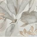 Paper Pintat Delicacy 8538-9242