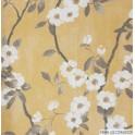 Papel Pintado Delicacy 8539-2403