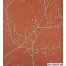 Paper Pintat Riverside 3 1696-3107