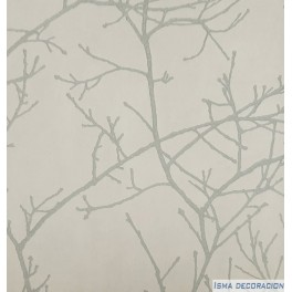 Paper Pintat Riverside 3 1696-7135
