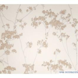 Paper Pintat Riverside 3 8529-0226