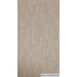 Paper Pintat Riverside 3 8531-1415