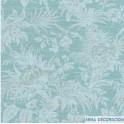 Paper Pintat Cinc en Punt 8578-6323