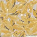 Paper Pintat Cinc en Punt 8579-2461
