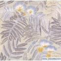 Papel Pintado Botanica 8589-1423