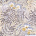 Paper PIntat Botanica 8589-1423