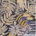 Papel Pintado Botanica 8589-2175