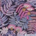 Paper Pintat Botanica 8589 5328