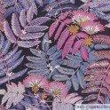 Papel Pintado Botanica 8589-5328