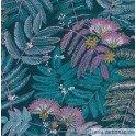 Papel Pintado Botanica 8589-6164