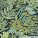 Paper Pintat Botanica 8589 7247