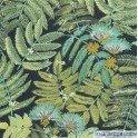 Papel Pintado Botanica 8589-7247