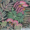 Paper Pintat Botanica 8589 7490