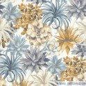 Papel Pintado Botanica 8591-1389