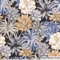 Papel Pintado Botanica 8591 1964
