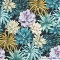 Paper Pintat Botanica 8591 6585