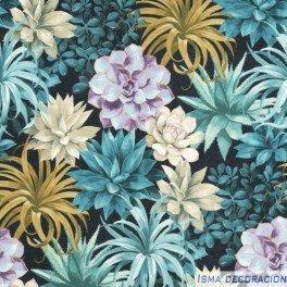 Papel Pintado Botanica 8591 6585