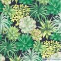 Paper Pintat Botanica 8591 7396