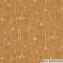 Paper Pintat Botanica 8592 2376