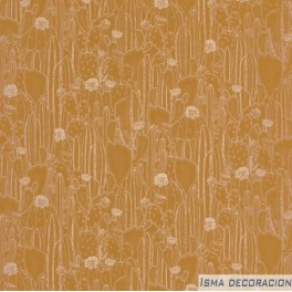 Papel Pintado Botanica 8592-2376