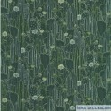 Paper Pintat Botanica 8592 7429