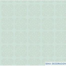 Papel Pintado Botanica 8593 6139