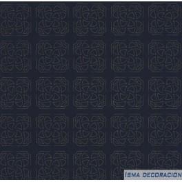 Papel Pintado Botanica 8593 6612