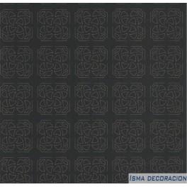 Papel Pintado Botanica 8593 9710