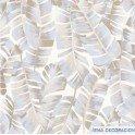 Papel Pintado Botanica 8594 1209