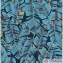 Paper Pintat Botanica 8594 6192