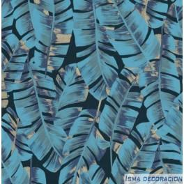 Papel Pintado Botanica 8594 6192