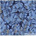 Papel Pintado Botanica 8594 6755