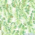 Paper Pintat Botanica 8594 7340