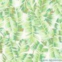 Papel Pintado Botanica 8594 7340