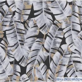 Paper Pintat Botanica 8594 9852