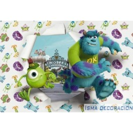 Monsters University 368 x 254