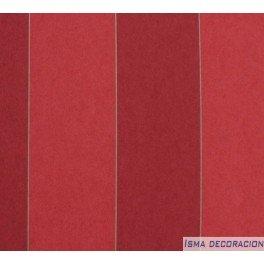 Paper Pintat Outlet 15028110