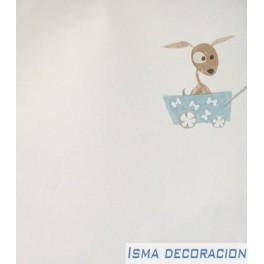 Papel Pintado Outlet 13056101