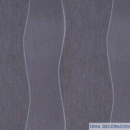 Paper Pintat Outlet 207160