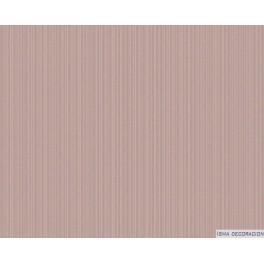 Paper Pintat Raffi 94029-2