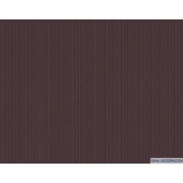 Paper Pintat Raffi 94029-4