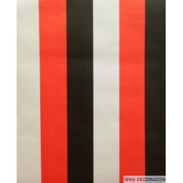 Paper Pintat Outlet 9076