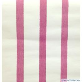 Paper Pintat Outlet 9045
